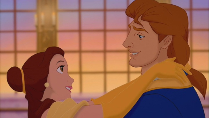 Belle-in-Beauty-and-the-Beast-disney-princess-25447999-1280-720