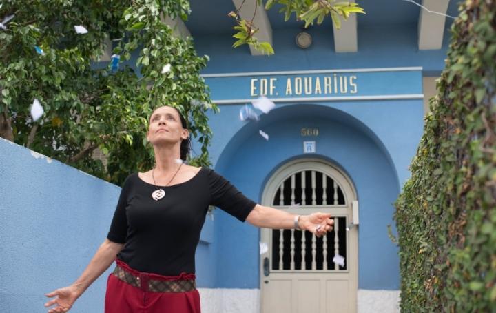 aquarius-1